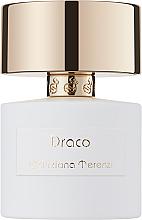 Kup PRZECENA! Tiziana Terenzi Luna Collection Draco - Ekstrakt perfum *