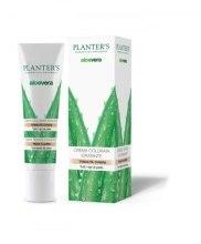 Kup Krem nawilżający - Planter's Aloe Vera Cream