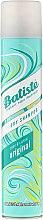 Kup Suchy szampon do włosów - Batiste Dry Shampoo Original