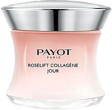 Kup Krem do twarzy na dzień z peptydami - Payot Roselift Collagene Jour