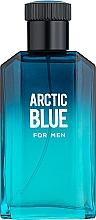 Kup MB Parfums Arctic Blue - Woda perfumowana