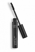 Kup Wydłużający tusz do rzęs - NEO Make Up Mascara Length Me!