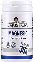 Kup Magnez w tabletkach - Ana Maria Lajusticia