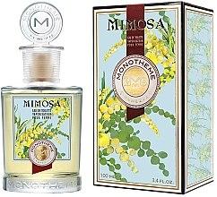 Kup Monotheme Fine Fragrances Venezia Mimosa - Woda toaletowa