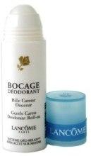 Lancome Bocage - Perfumowany dezodorant w kulce — фото N2