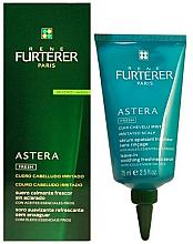 Kup Kojąco-odświeżające serum do wrażliwej skóry głowy - Rene Furterer Astera Fresh Soothing Fresh Serum