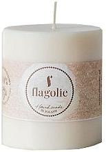 Kup Świeca zapachowa - Flagolie Fragranced Candle
