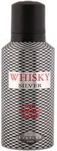 Kup Evaflor Whisky Silver - Dezodorant