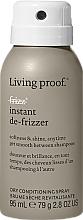 Kup Regenerujący spray do włosów suchych i puszących się - Living Proof No Frizz Instant De-Frizzer