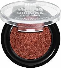 Kup Chromowy cień do powiek - Essence Melted Chrome Eyeshadow