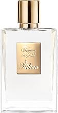 Kup Kilian Woman in Gold Refillable - Woda perfumowana