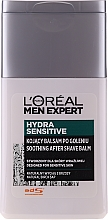 Kup Balsam po goleniu - L'Oreal Paris Men Expert Hydra Sensitive Balm
