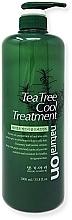 Kup Odświeżająca odżywka chłodząca do włosów - Daeng Gi Meo Ri Naturalon Tea Tree Cool