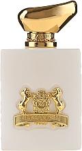 Kup Alexandre.J Oscent White - Woda perfumowana (Luxury Box)