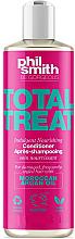 Kup Odżywka do włosów - Phil Smith Be GorgeousTotal Treat Indulgent Nourishing Conditioner