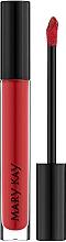 Kup Błyszczyk do ust - Mary Kay Unlimited Lip Gloss