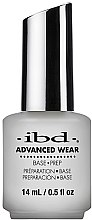 Kup Baza pod lakier do paznokci - IBD Advanced Wear Base Prep
