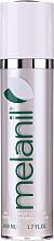 Kup PRZECENA! Krem przeciw przebarwieniom do twarzy - Catalysis Melanil Anti Spot Cream *