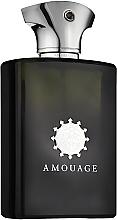 Kup Amouage Memoir Man - Woda perfumowana