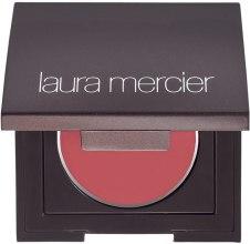 Kup Róż do policzków - Laura Mercier Crème Cheek Colour