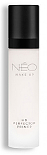 Kup Baza pod makijaż - NEO Make Up HD Perfector Primer