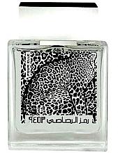 Kup Rasasi Rumz Al Rasasi 9453 Pour Elle - Woda perfumowana
