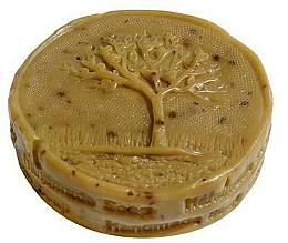 Kup Naturalne mydło w kostce Oliwa z oliwek - Stara Mydlarnia Body Mania Olive Oil Natural Soap