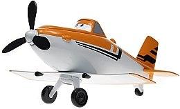 Kup Pianka do kąpieli dla dzieci Samoloty - Disney Planes Dasty Bath Foam