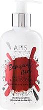 Kup Nawilżający balsam do ciała - APIS Professional Sensual Girl