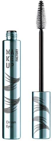 Wydłużający tusz do rzęs - Make up Factory Mascara Dream Eyes