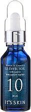 Kup Aktywne kojące serum z lukrecją - It's Skin Power 10 Formula LI Effector