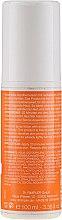 Balsam w sprayu z filtrem przeciwsłonecznym SPF 15 - Dr. Rimpler Sun Skin Protection Spray Lotion  — фото N2