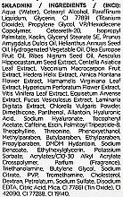 S.O.S. Punktowy korektor na naczynka i zaczerwienienia - Eveline Cosmetics Facemed+ — фото N4