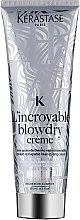 Krem do stylizacji włosów na ciepło - Kérastase L'incroyable Blowdry Crème — фото N1