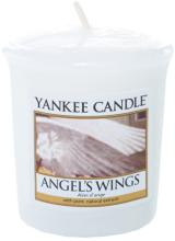 Kup Świeca zapachowa sampler - Yankee Candle Angel Wings