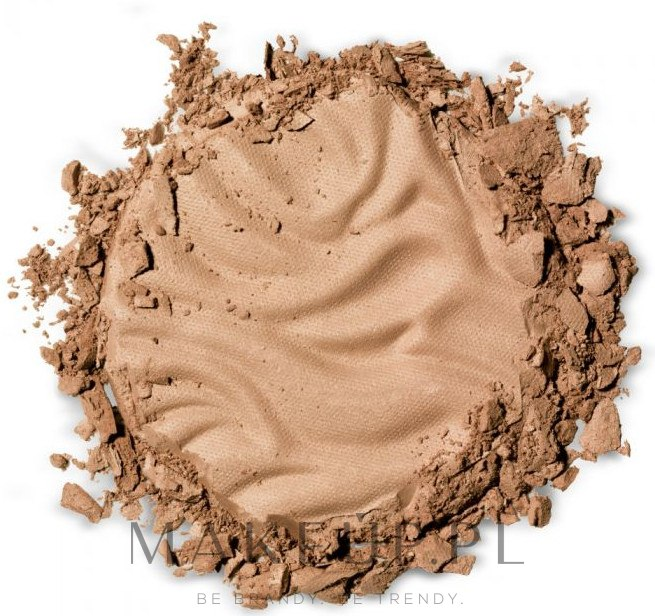 Puder brązujący z masłem Murumuru - Physicians Formula Butter Bronzer Murumuru — фото Bronzer