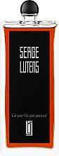 Kup Serge Lutens Le Participe Passe - Woda perfumowana
