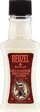 Kup Odżywka do włosów do codziennego stosowania dla mężczyzn - Reuzel Daily Conditioner