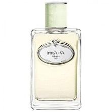 Kup Prada Les Infusions de Vetiver 2015 - Woda perfumowana (tester bez nakrętki)