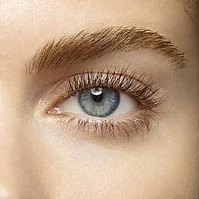 Tusz do modelowania brwi - Yves Saint Laurent Couture Brow — фото N5
