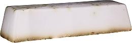 Kup Naturalne glicerynowe mydło w kostce ręcznie robione Lawenda - E-Fiore