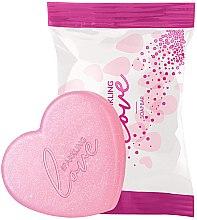 Kup Mydło w kostce - Oriflame Sparkling Love Soap Bar