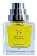 Kup The Different Company Le 15 Limited Edition - Woda perfumowana
