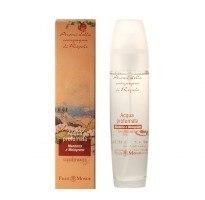 Kup Zapachowe wody - Frais Monde Almond And Pomegranate Perfumed Water