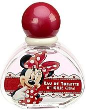 Kup Disney Minnie Mouse - Woda toaletowa