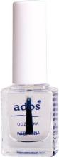 Kup Keratynowa odżywka do paznokci - Ados