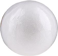 Kup PRZECENA! Kula do kąpieli - Naturally Summer Moisture Large Bubble Bath Ball*