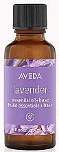 Kup Olejek eteryczny Lawenda - Aveda Essential Oil + Base Lavender