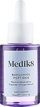 Kup Serum do twarzy z peptydami i bakuchiolem - Medik8 Bakuchiol Peptides