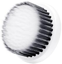 Kup Szczoteczka do mycia twarzy do cery wrażliwej - Sempasi Sol Sensitive